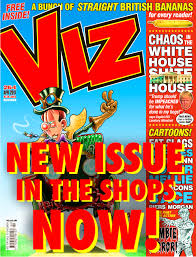 home viz issue 264 in the shops now