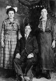 August Everett Perkins (1899-1980) - Find A Grave Memorial