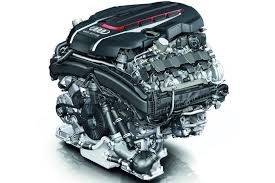 w12 engine as well audi a8 l price also range rover vogue on audi engine besides bentley w1 2 engine diagram on w12 engine