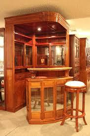 corner bar furniture. Modren Corner Corner Bar Furniture 3 Walk In Cabinet Inside
