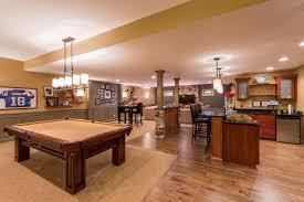 Basement Finished Basement Decoration Home Site Plus Finished - Finished basement kids