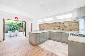 Kitchens In Victorian Houses Side Return Extensions Advice Inspiration Design For Me