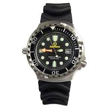 dive watches diving watches mike s dive store