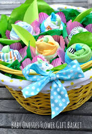 baby shower basket gift ideas homemade baby shower gift basket ideas funny baby shower gift baskets