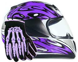 Youth Small Motorcycle Helmet Popular Bicycle Brands