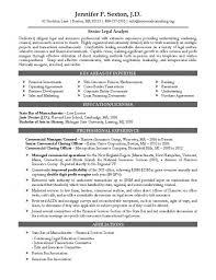 legal resumes legal secretary resume sample law pinterest law enforcement resume examples