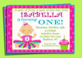 birthday invitation writing 12