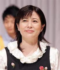 岡江 久美子 病院 どこ