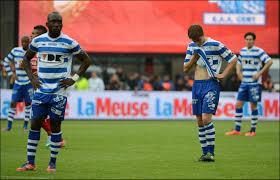 COMMENTAAR. AA Gent kan best naar zijn trainer luisteren - Het Nieuwsblad  Mobile