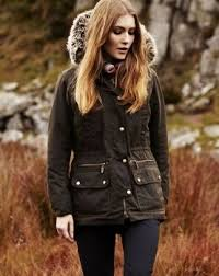 Best 25 Ladies Barbour Jacket Ideas On Pinterest  Barbour Coats Country Style Wax Jacket