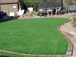 artificial grass installation. Grass Installation Turlock, California Home And Garden, Backyard Landscape Ideas Artificial
