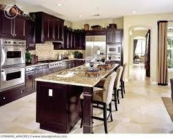 kitchen ideas dark cabinets modern. Medium Size Of Kitchen:kitchen Designs Dark Cabinets Orating Floors Pictures Design Small Kitchen Ideas Modern E