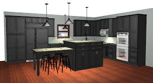 incredible schuler cabinets for kitchen design dazzling schuler cabinets for kitchen design with schuler kitchen