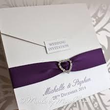 wedding invitations ribbon sunshinebizsolutions com Ribbon On Wedding Invitation how to add ribbon to wedding invitations tying a ribbon on a wedding invitation