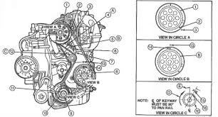 watch more like 86 ford 2 9 l distributor remove diagram ford bronco ignition wiring diagram further 1988 ford ranger 2 9