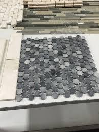 tiles phamilylife img 0974 sliced java tan pebble tile shower floor