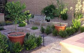 Gravel Garden Design Delectable Gravel And Rock Gardens