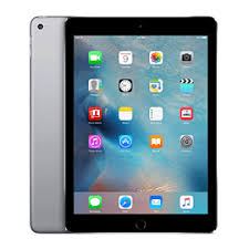 samsung tablet png. ipad air 2 16gb wifi (good condition) samsung tablet png