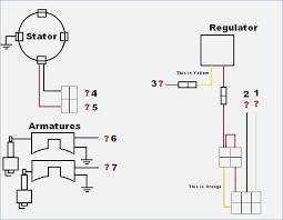cushman starter generator wiring diagram most uptodate wiring delco starter generator cub cadet wiring diagram wiring diagrams rh crossfithartford com delco starter generator wiring