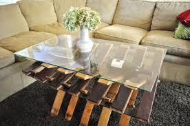 wood barrel furniture. Custom Made Glass Top, Wine Barrel Coffe Table Wood Furniture E