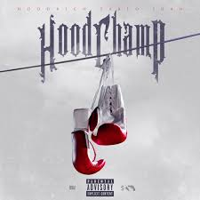 HoodRich Pablo Juan - Hood Champ [iTunes Plus AAC M4A] – iPlusflex