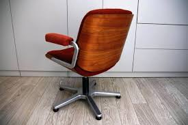 Vintage office chairs for sale Swivel Chair Antique Desk Chairs Chair Vintage Office Ebay Mrsann Antique Desk Chairs Chair Vintage Office Ebay Mrsann