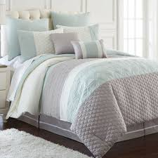 best 25 grey comforter sets queen ideas on in blue throughout set inspirations 6