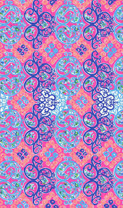 Lilly Pulitzer Patterns Purple Lilly Pulitzer Pattern Google Search Crafts Pinterest