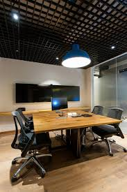 uber office design studio. All Pictures Belong To Their Rightful Owners. (Chromed Design Studio) Uber Office Studio S