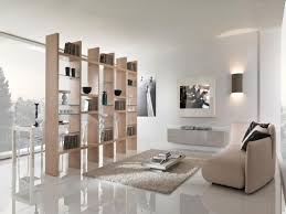 Multi Purpose Living Room 10 Multipurpose Living Room Design And Ideas Inspirationseekcom