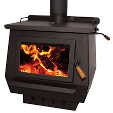 blaze king princess categories stoves wood stove