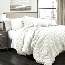white comforter sets king modern duvet comforter sets regarding brilliant residence white bedding sets remodel black