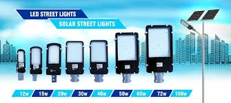 india leading manufacturers of electrical and solar s in thrissur kerala tamil nadu manufacturers of led street lights led bulbs led