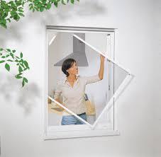 Insektenschutz Für Fenster Schatteplatz