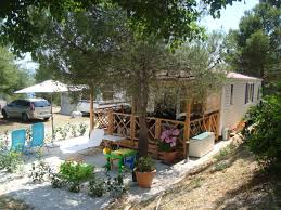 Luxury Mobile Home Mobile Home Superior Luxury Mobile Homes