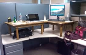 stand up office desk ikea. Good Quality Stand Up Desk Ikea : Diy Office G