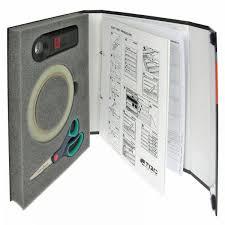 Dust Test Kit Optimiza Store