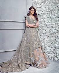 Best Designer Wedding Dresses In Pakistan Pakistani Designer Dress Cost And Where To Buy Them In India