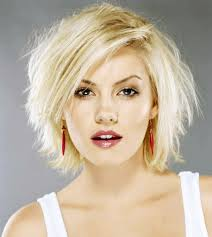 Short Length Cute Bob Hairstyles 2017 Latest Hairstyles For You