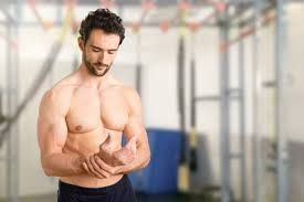 avoiding injury in the gym