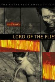 lord of the flies rotten tomatoes lord of the flies