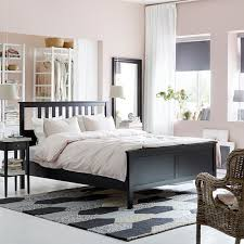 Ikea Hemnes Bedroom
