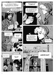 snowpiercer graphic novel. Wonderful Snowpiercer This Work Was Originally Published In 1982 France As Le Transperceneige  And It Won The Inaugural Angoulme International Comics Festival Religious Award  And Snowpiercer Graphic Novel R