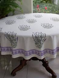 white tablecloth french tablecloth provence tablecloth 90 and 70 round table cloths saffron marigold