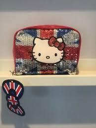 bag pouch london