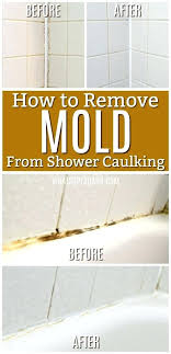 removing silicone caulk how to get rid of mold in caulking remove mold in bathroom bathtub removing silicone caulk how