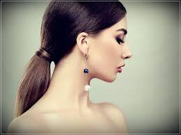 Haar Mode Herbst Winter 2019 2020 Haarschnitteorg