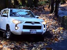 Toyota R Engine Resource | Learn About, Share and Discuss Toyota R ...