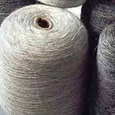 carpet yarn. carpet yarn