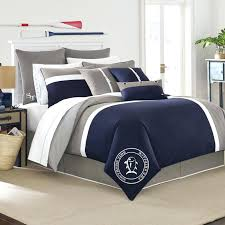 blue and grey duvet covers navy uk white cover double